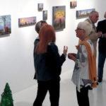 Rb Stevenson Gallery